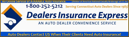 Car Insurance Quotes Ct Cool Car Insurance Quotes Washington State Fresh Auto Owners Insurance