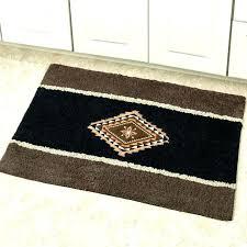 tan bathroom rugs tan bathroom rugs new tan bathroom rugs for photo 1 of 7 popular tan bathroom rugs