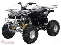 similiar atv keywords atv wiring diagram further chinese 150cc atv parts on 50cc chinese