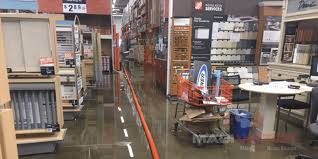 Small Picture Home Depot in Kahului Closed Due to Flooding MAUIWatch