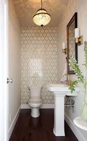 Powder Room Designs 40 Powder Room Ideas To Jazz Up Your Half Bath