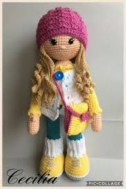 Amigurumi Doll Patterns Stunning Crochet Doll Patterns 48cb48d48b48fc48bbad48a48jpg 4840×9480