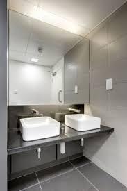 office washroom design. office bathroom design for 73 commercial restroom fixtures foter innovative washroom