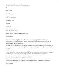 Sample Professional Resignation Letter Write Resignation Letter Awesome Collection Of Resigning Letter