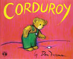 Images & Illustrations of corduroy