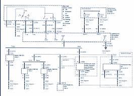 1990 mustang headlight wiring diagram wiring diagram 1990 Mustang Alternator Wiring Diagram 2008 mustang headlight switch wiring diagram 1990 ford mustang alternator wiring diagram