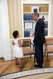 president obama visits with ella wade a make a wish recipient in the oval office june 2014 barack obama enters oval