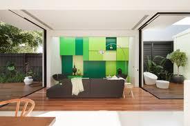 interior design of furniture. Mid-century Modern Interior Design Of Furniture