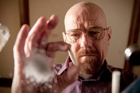 simplify everything breaking bad season 5