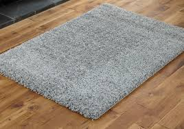 rug 200 x 290. large extra medium small silver 5cm high pile thick shaggy rugs 200 x 290 rug -
