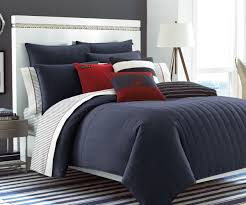 large size of sweet navy blue comforter turquoise king comforter set comforters queen navy blue
