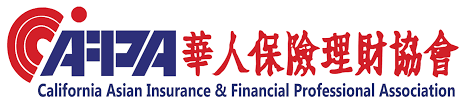 about caifpa california asian insurance and financial professional association formerly caipa was formed on 2 1986 by a group of chinese american
