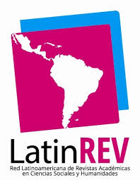 LatinREV - Fotos | Facebook