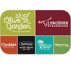 image is loading darden restaurants gift card 25 50 100 email