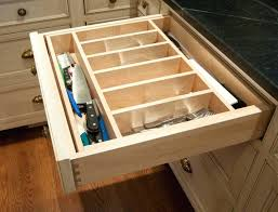 small drawer organizer wood examples flamboyant kitchen drawer organizer ideas cabinet drawers boxes organizers nice small drawer organizer wood