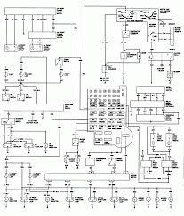 Air conditioner split ac cool hvac split system wiring diagram images schematic with air conditioner