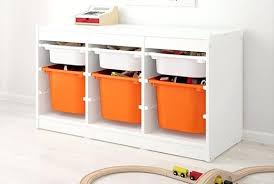 kids toy storage furniture. Kids Storage Kid Toy Organizer Furniture New Solutions Toys Cubes D Cubicles Ideas Bins Cafe Bed M