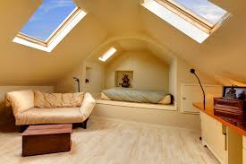 furniture attic. the best design and decoration of attic bedroom calming bed ideas interior decorating furniture a