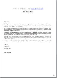 Cover Letter Sample For Fresher Engineer Fancy Sample Cover Letter