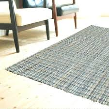 jute chenille rug review and herringbone pottery barn home hand woven natural fiber navy area 8