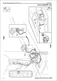 gem e2 wiring diagrams gem automotive wiring diagrams description gem e wiring diagrams