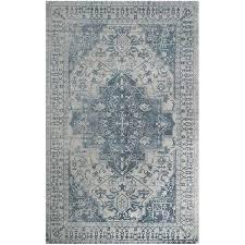 nuloom marrakesh trellis rug handmade concentric diamond trellis wool cotton rug of handmade restoration vintage oriental