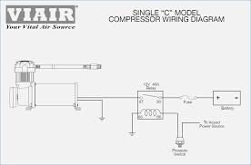 pressure switch wiring diagram air compressor webtor me best of Air Compressor T30 Wiring-Diagram air compressor pressure switch wiring diagram wagnerdesign co new