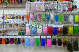 Dream Catchers Where To Buy Where to Buy Dream Catcher Accessories in Malaysia Green Daun 71