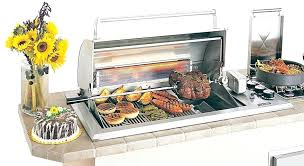 outdoor grill countertop grills electric grill reviews grills outdoor grill island countertops