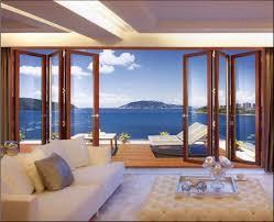 wood sliding patio doors with cr120 custom interior sliding glass door folding wooden sliding door