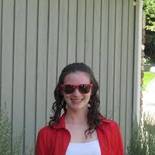 Ivy Porter Facebook, Twitter & MySpace on PeekYou