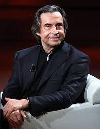 Riccardo Muti   Biography, La Scala, Conductor, Chicago, & Facts