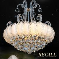 Wholesale <b>Modern Crystal Chandelier</b> Gold <b>European</b> for Resale ...