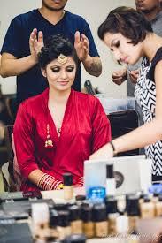 shruti sharma makeup5 jpg