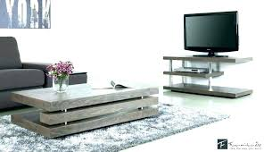 matching tv stand and coffee table matching stand and coffee table st st st matching black matching tv stand and coffee table