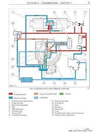 695 case ih wiring diagram data wiring diagram blog 580k wiring diagram wiring diagram site minneapolis moline wiring diagrams 695 case ih wiring diagram