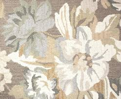 tan area rugs awesome tan area rug light blue and turquoise brown rugs contemporary dark