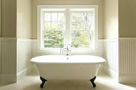 bath tub bathtub cost reglazing nyc