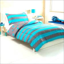 oversized king comforters dimensions oversized king bedding king bed sheets target full size of comforter sets
