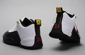 jordan shoes 2015. on-line shop of nike air jordan xii 12 retro mens shoes low 2015 new