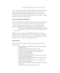 Word Research Paper Template It White Paper Template