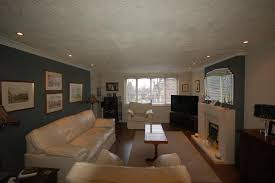 Small Picture Homes for Sale in Blackburn Lancashire Buy Property in