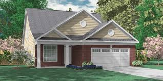 small 3 bedroom 1 bath house plans lovely best e story home plans e story house