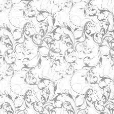 Transparent Pattern Fascinating GWA48 48 48cm PVA Water Transfer Printing Film Flower Pattern Roller