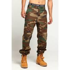 Rothco Pants Size Chart Uzi Rothco Bundle