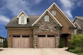 safeway garage doorsResidential Buyers Guide  SafeWay Door