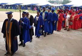 When Is Unical Resuming For 2016 Academic Session 28 Images