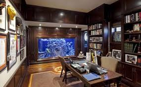 office man cave. Home Office Man Cave Innovative On For M Bgbc Co 7 E