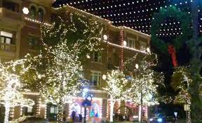 2016 Christmas Light Trade In Loy Lake Lights Denison Tx Pogot Bietthunghiduong Co