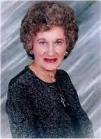 Estelle Morton Obituary - (2016) - Jacksonville, NC - Jacksonville Daily  News